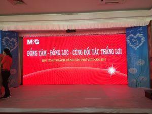 Sự kiện NH Phong Lan 16-4