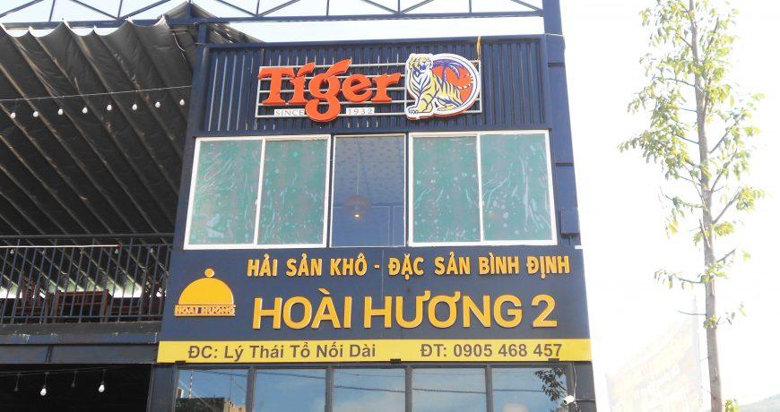 HOAI HUONG 2